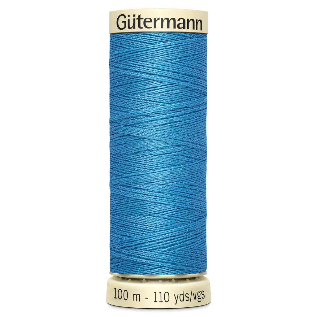 100m Sew-all Thread - 278