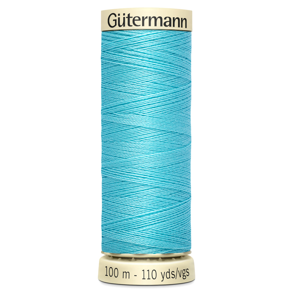 100m Sew-all Thread - 28