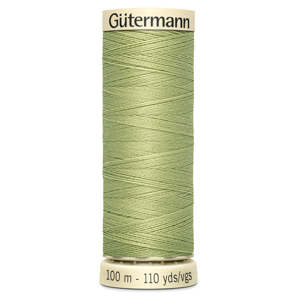 100m Sew-all Thread - 282