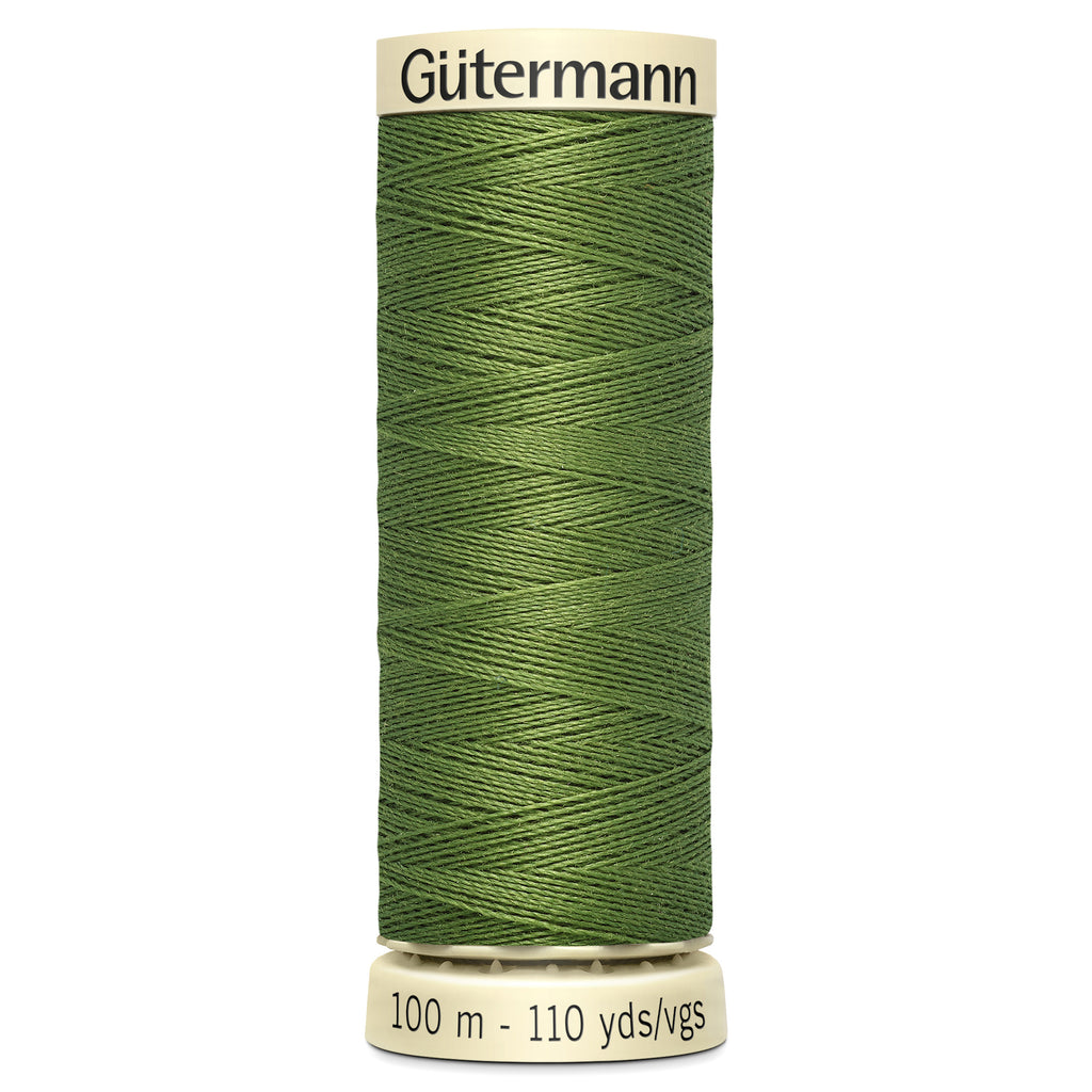 100m Sew-all Thread - 283