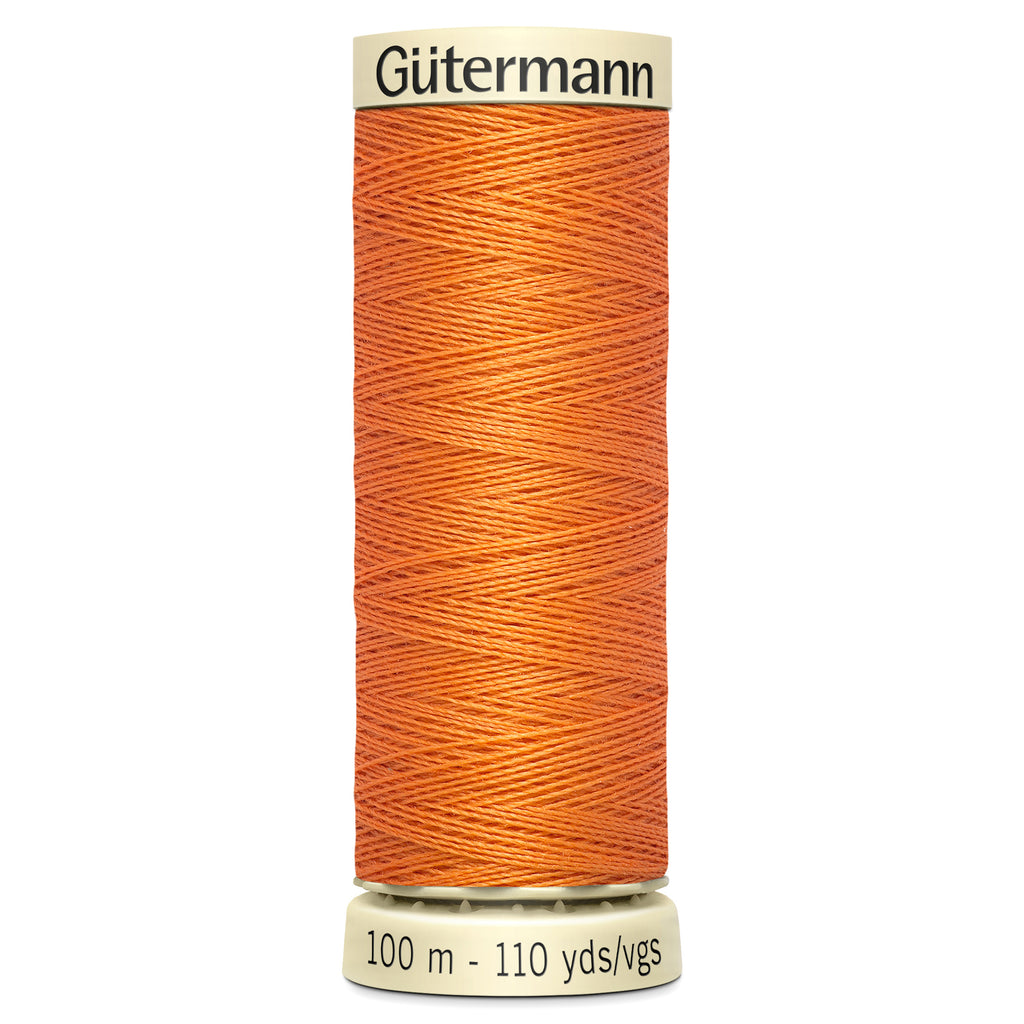 100m Sew-all Thread - 285