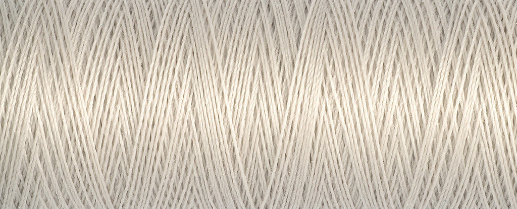 100m Sew-all Thread - 299