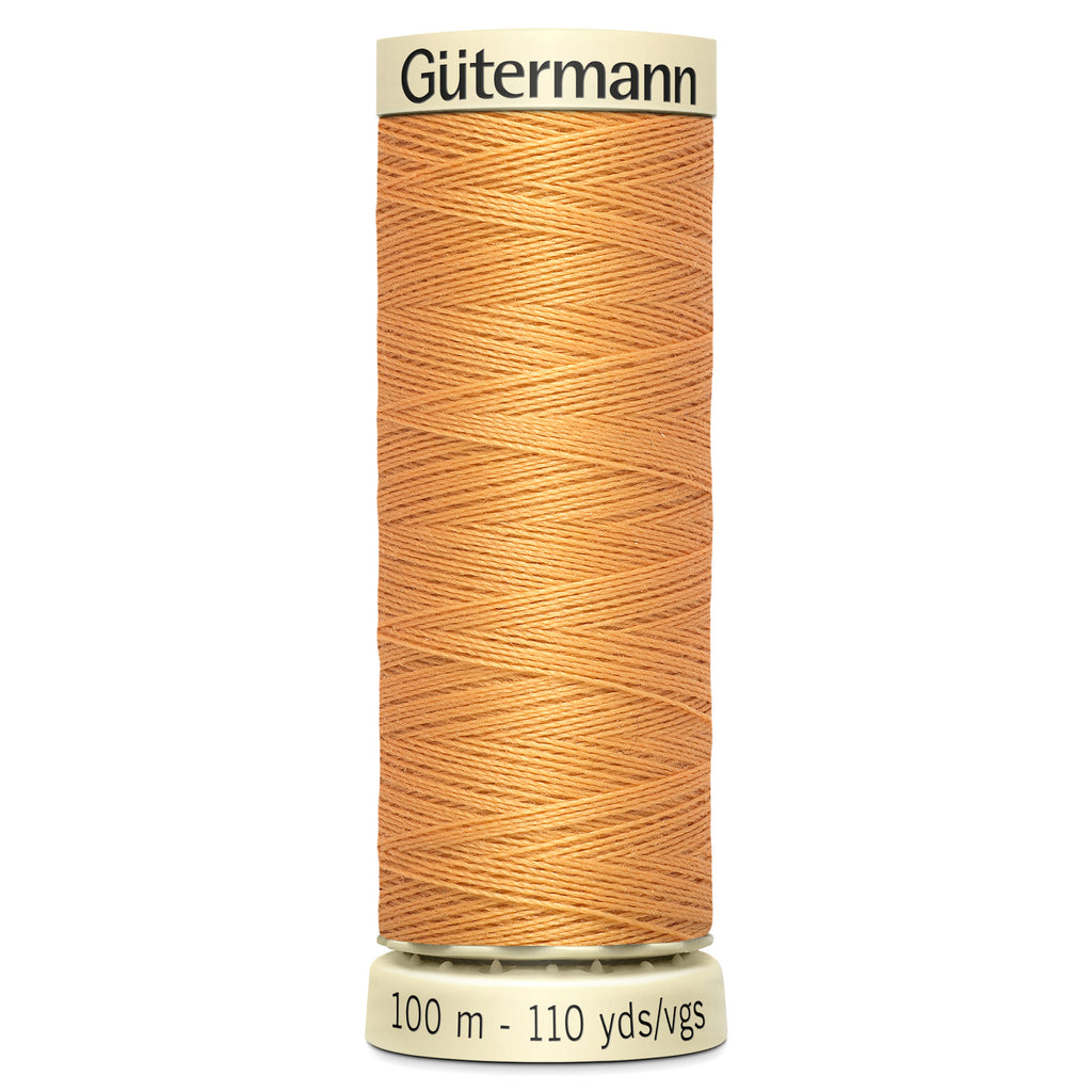 100m Sew-all Thread - 300