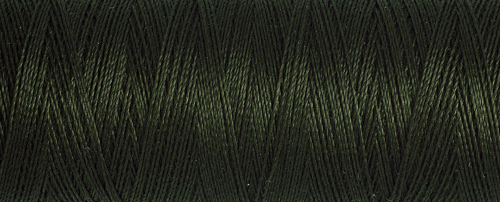 100m Sew-all Thread - 304