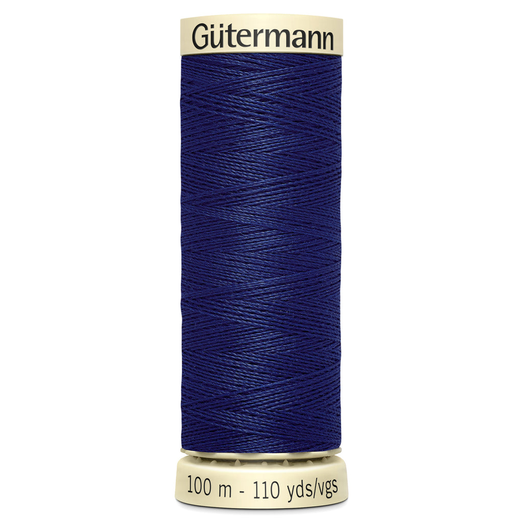 100m Sew-all Thread - 309