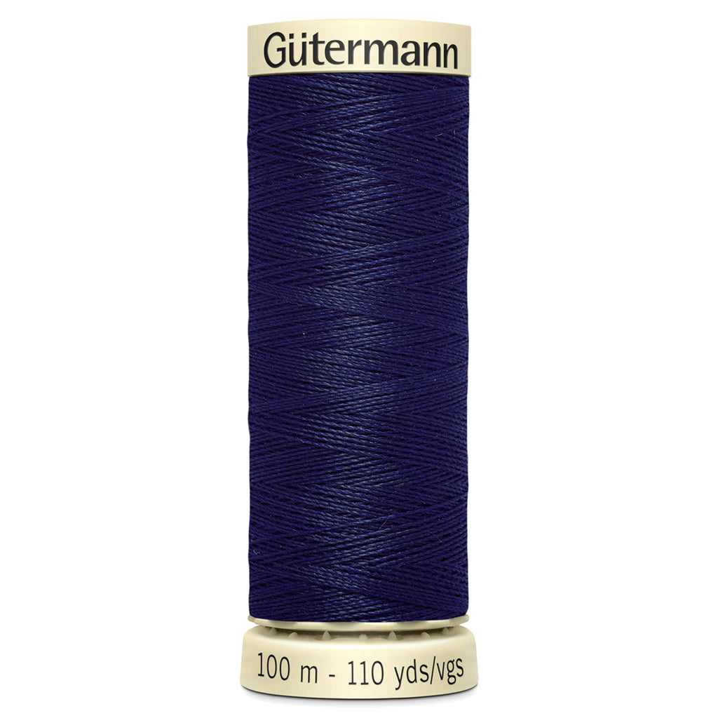 100m Sew-all Thread - 310