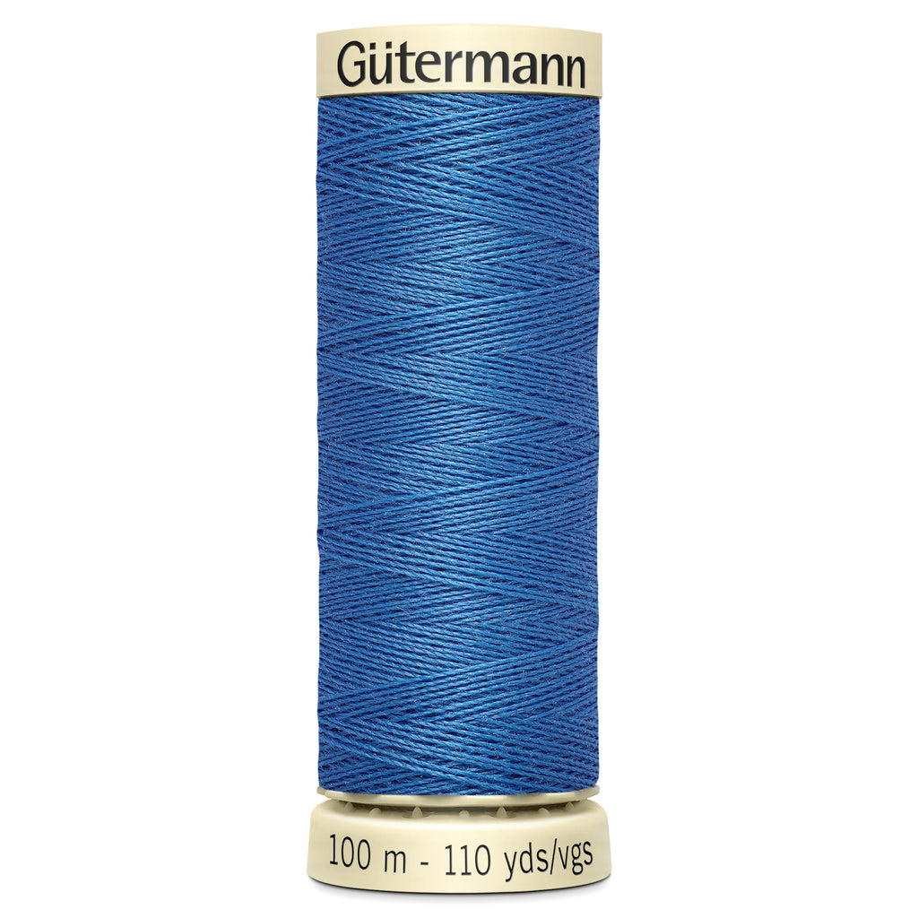 100m Sew-all Thread - 311
