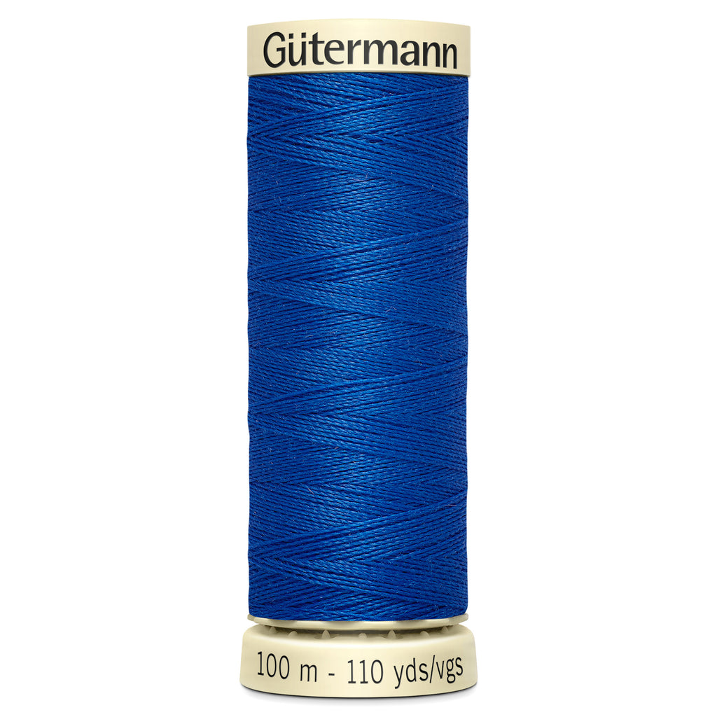 100m Sew-all Thread - 315