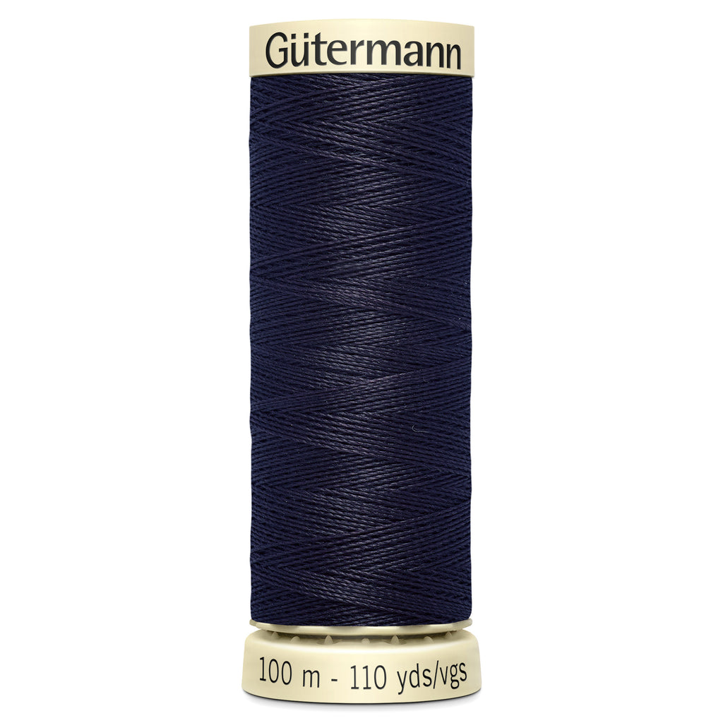 100m Sew-all Thread - 32
