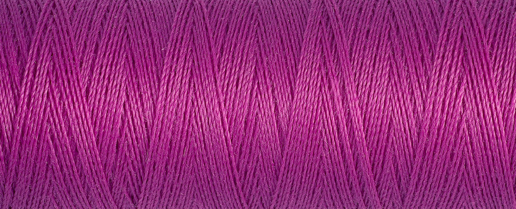 100m Sew-all Thread - 321