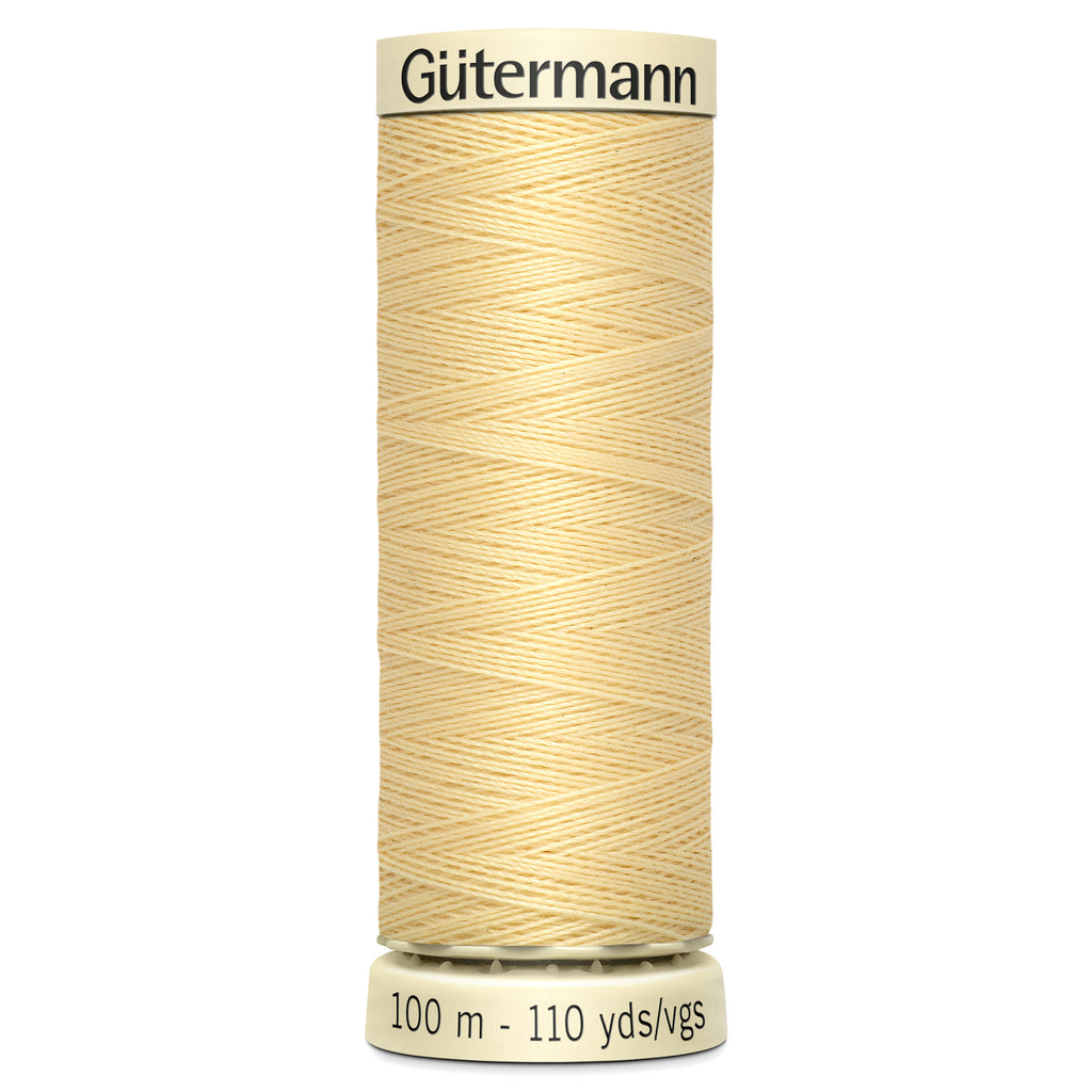 100m Sew-all Thread - 325