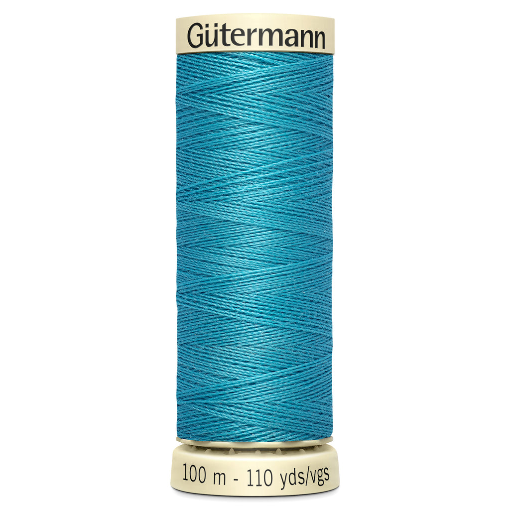 100m Sew-all Thread - 332
