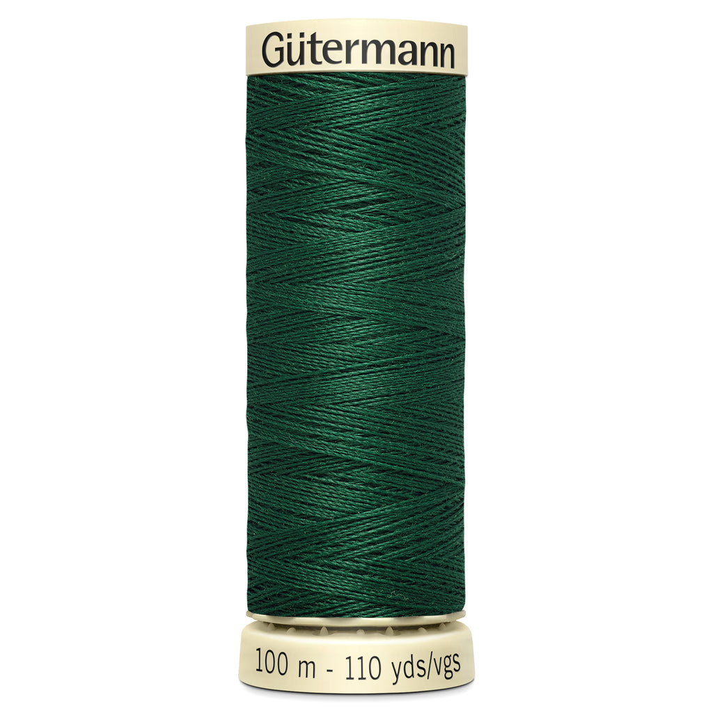 100m Sew-all Thread - 340