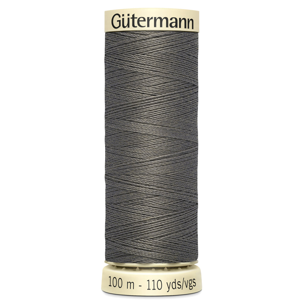 100m Sew-all Thread - 35