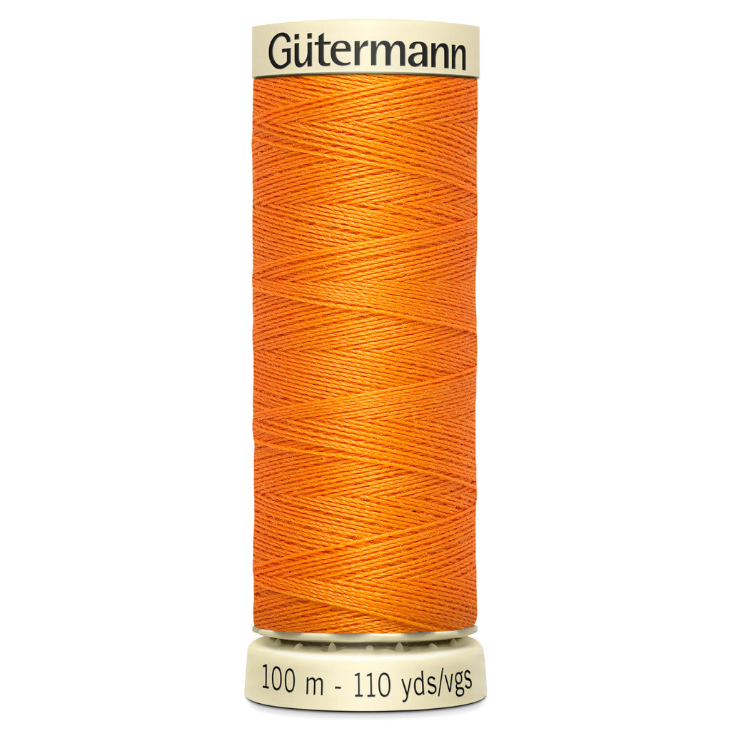 100m Sew-all Thread - 350