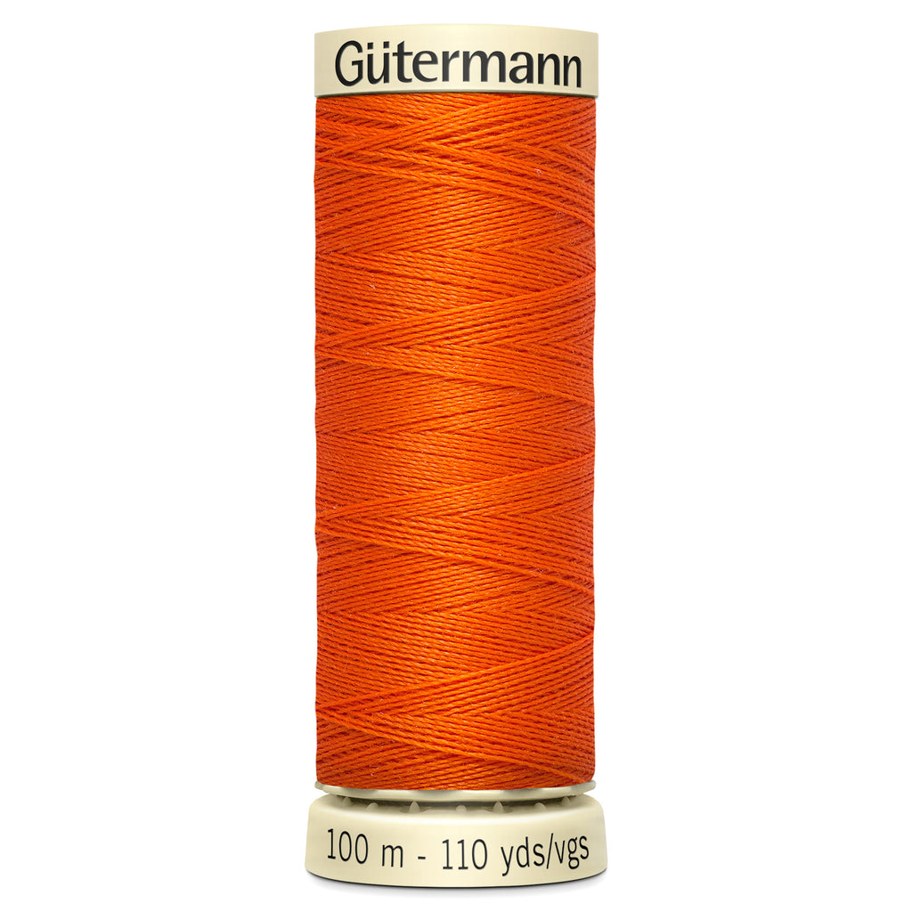 100m Sew-all Thread - 351