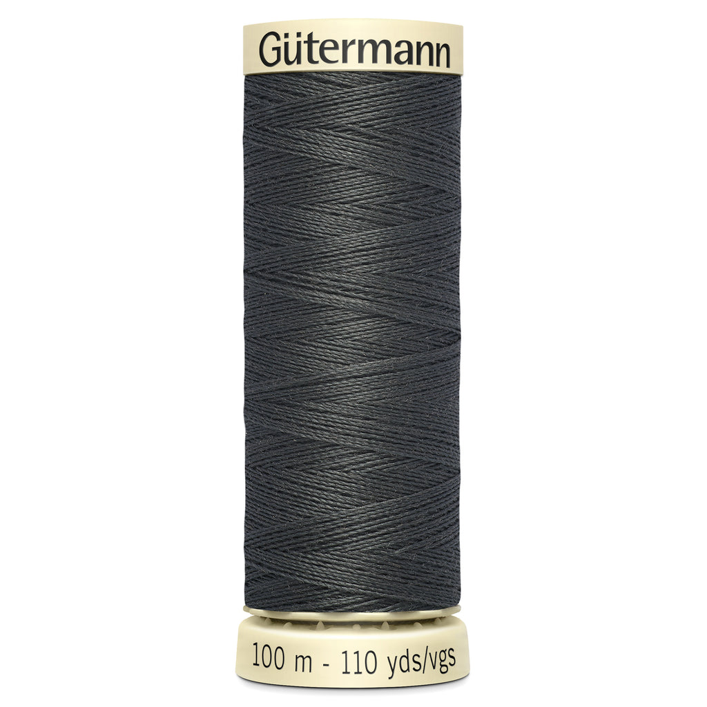 100m Sew-all Thread - 36