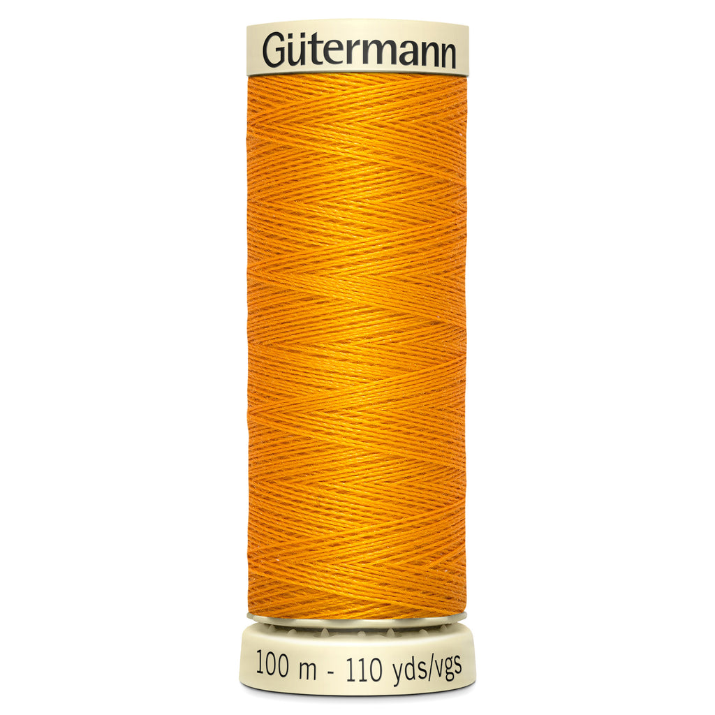 100m Sew-all Thread - 362