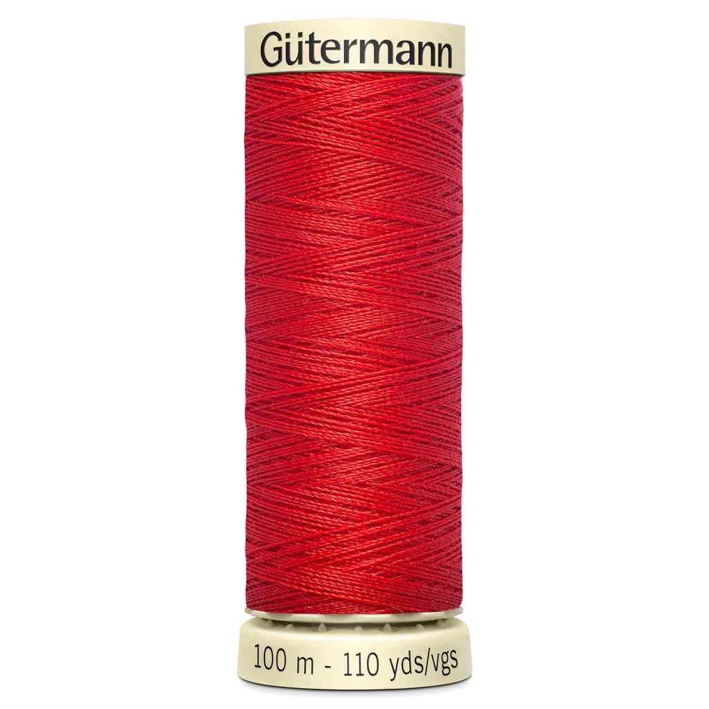 100m Sew-all Thread - 364