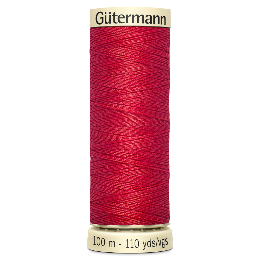 100m Sew-all Thread - 365