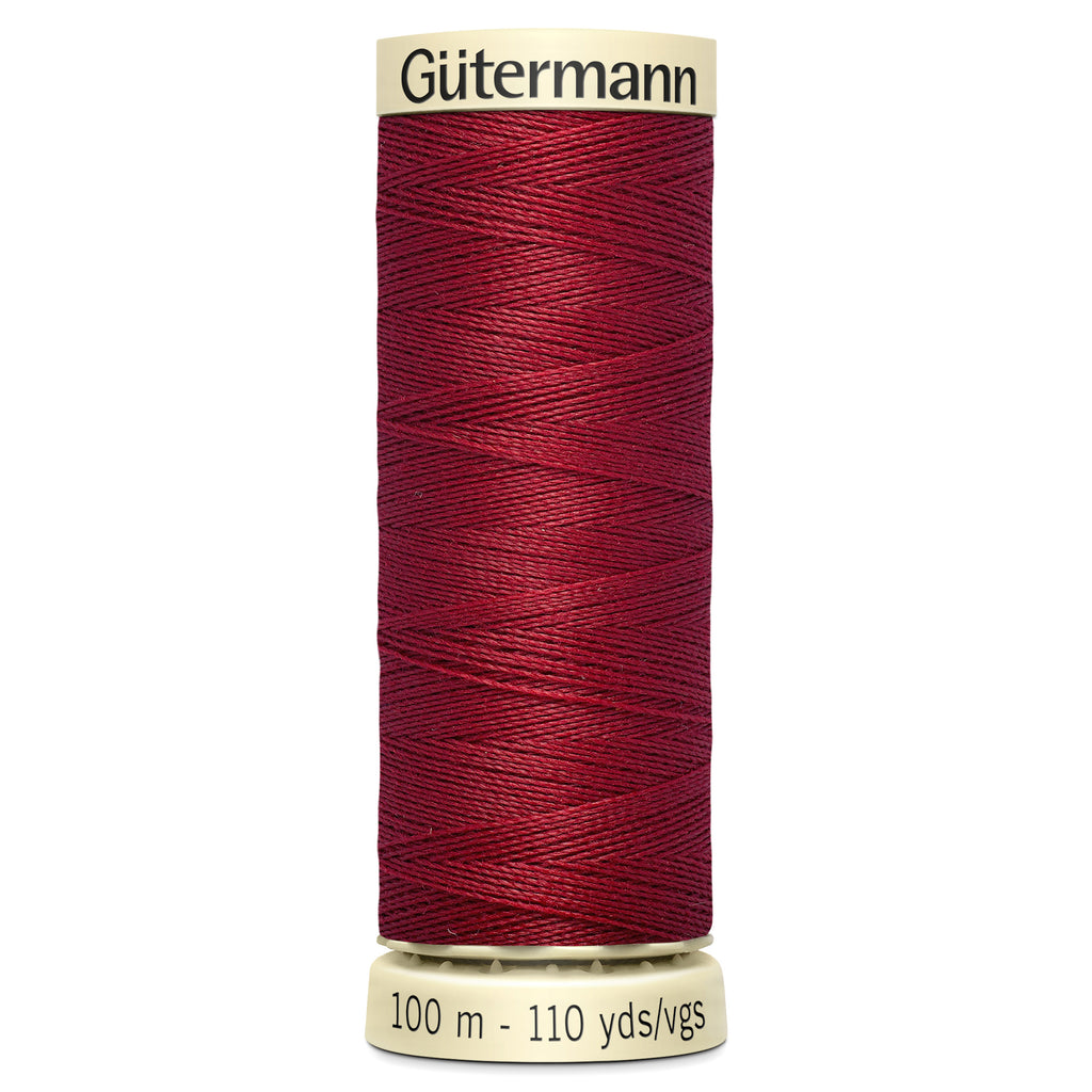 100m Sew-all Thread - 367