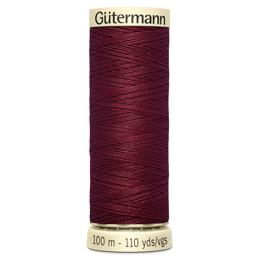 100m Sew-all Thread - 368