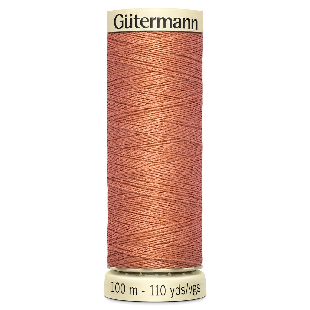 100m Sew-all Thread - 377