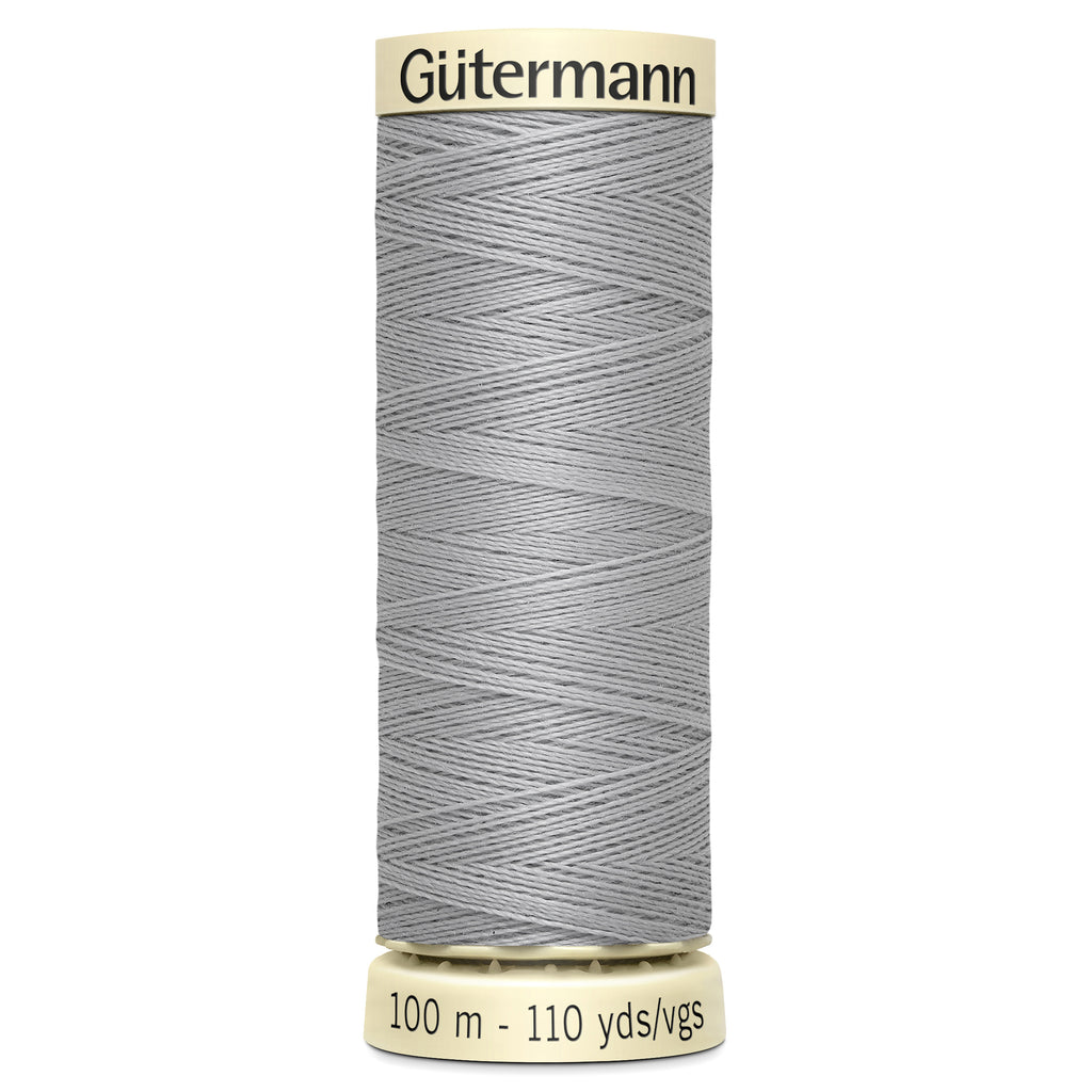 100m Sew-all Thread - 38