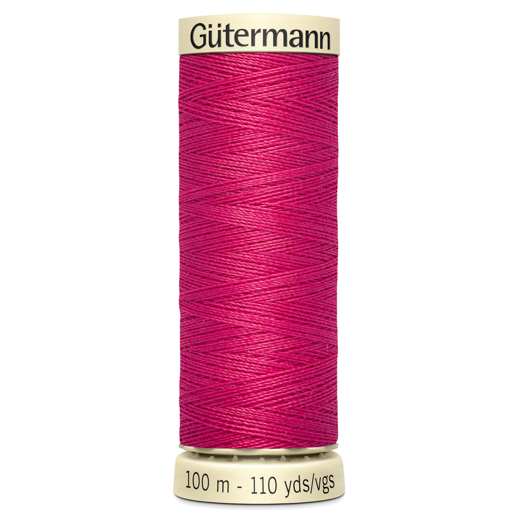 100m Sew-all Thread - 382