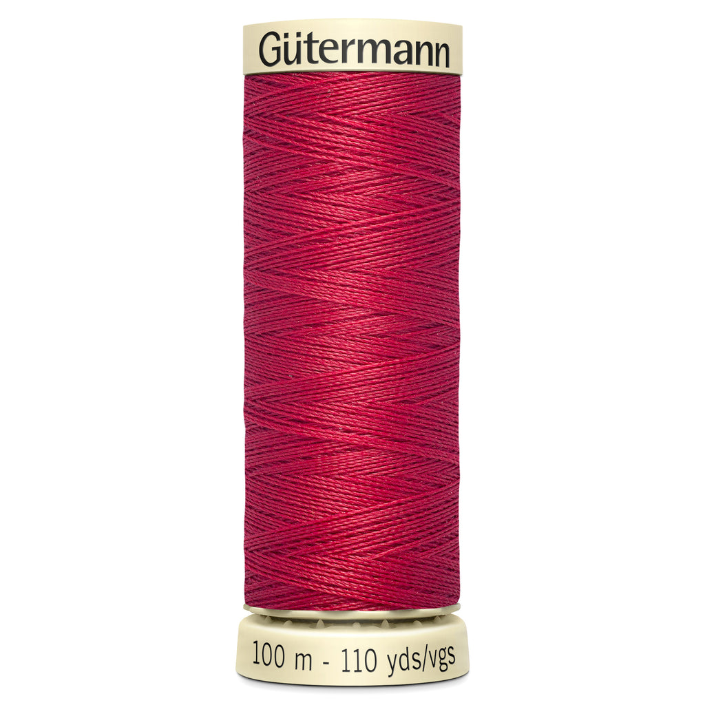 100m Sew-all Thread - 383