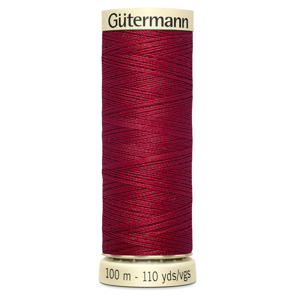 100m Sew-all Thread - 384