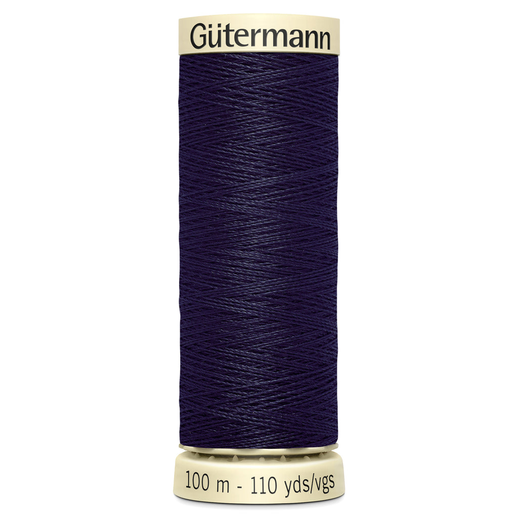 100m Sew-all Thread - 387