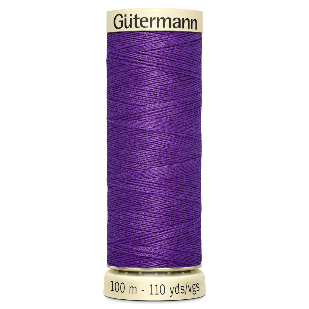 100m Sew-all Thread - 392