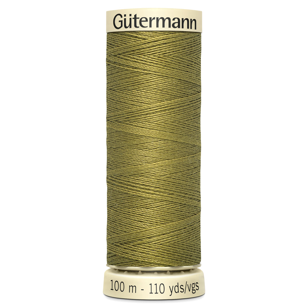 100m Sew-all Thread - 397