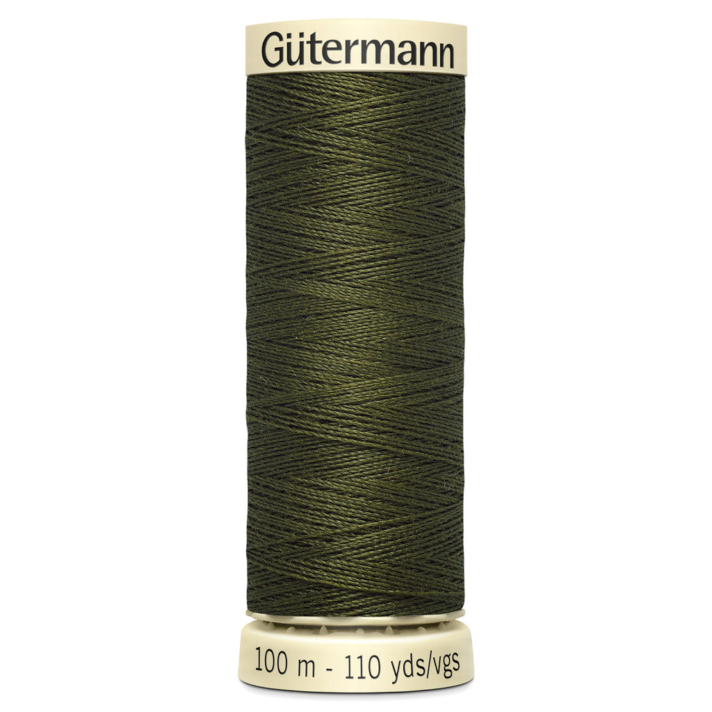 100m Sew-all Thread - 399