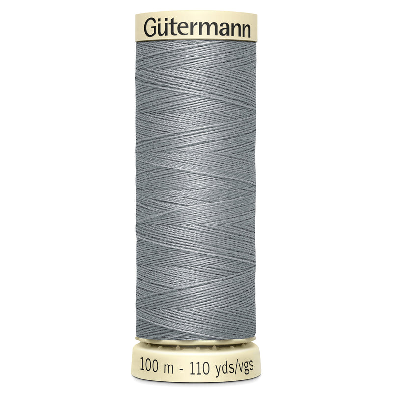 Gutermann 100m Sew-all Thread - 40