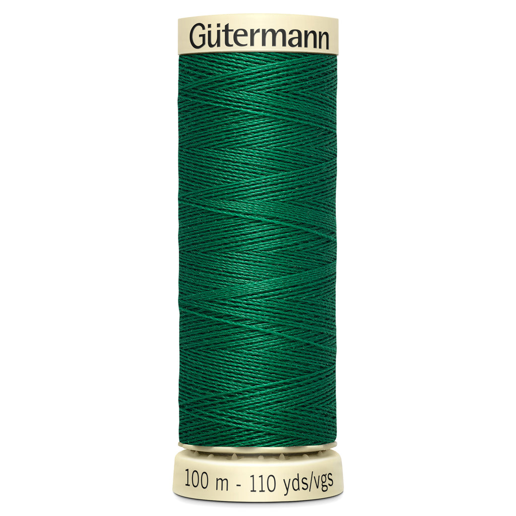100m Sew-all Thread - 402