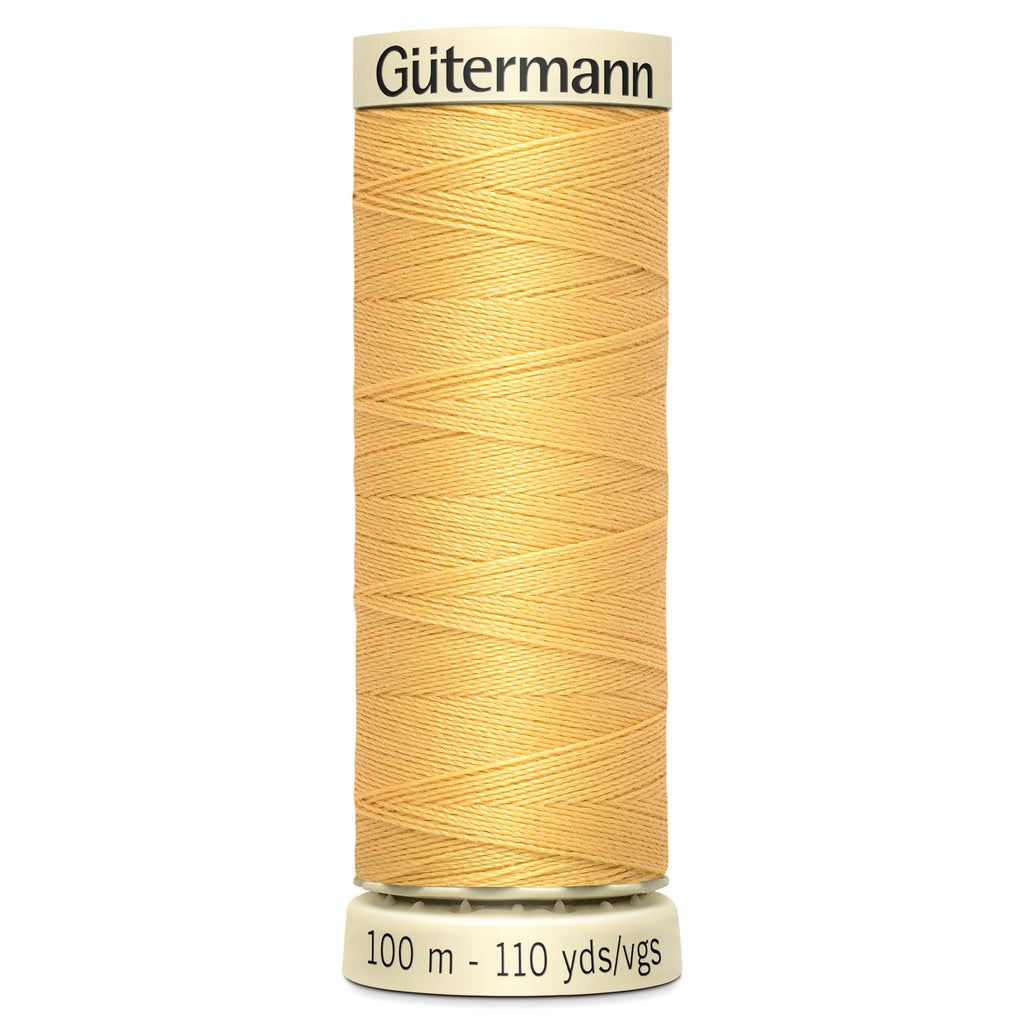 100m Sew-all Thread - 415
