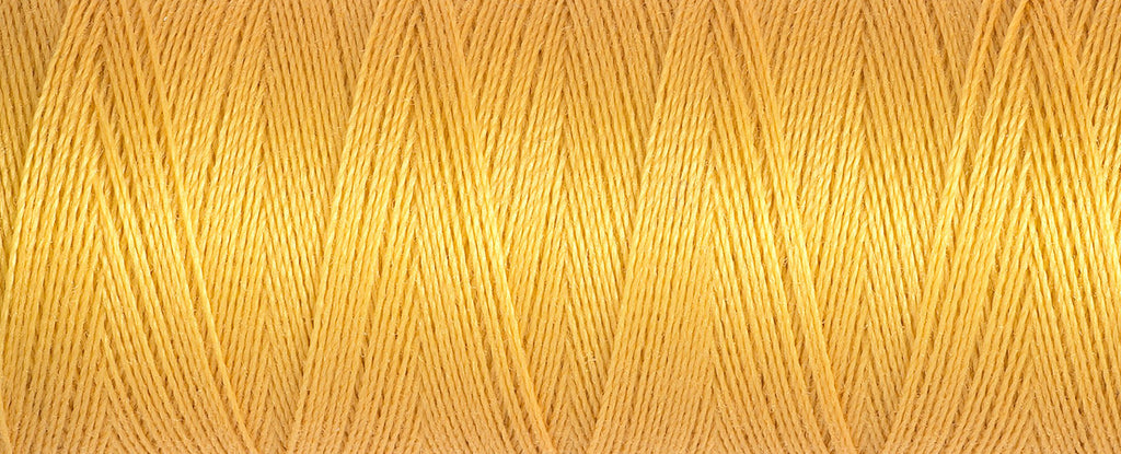 100m Sew-all Thread - 416