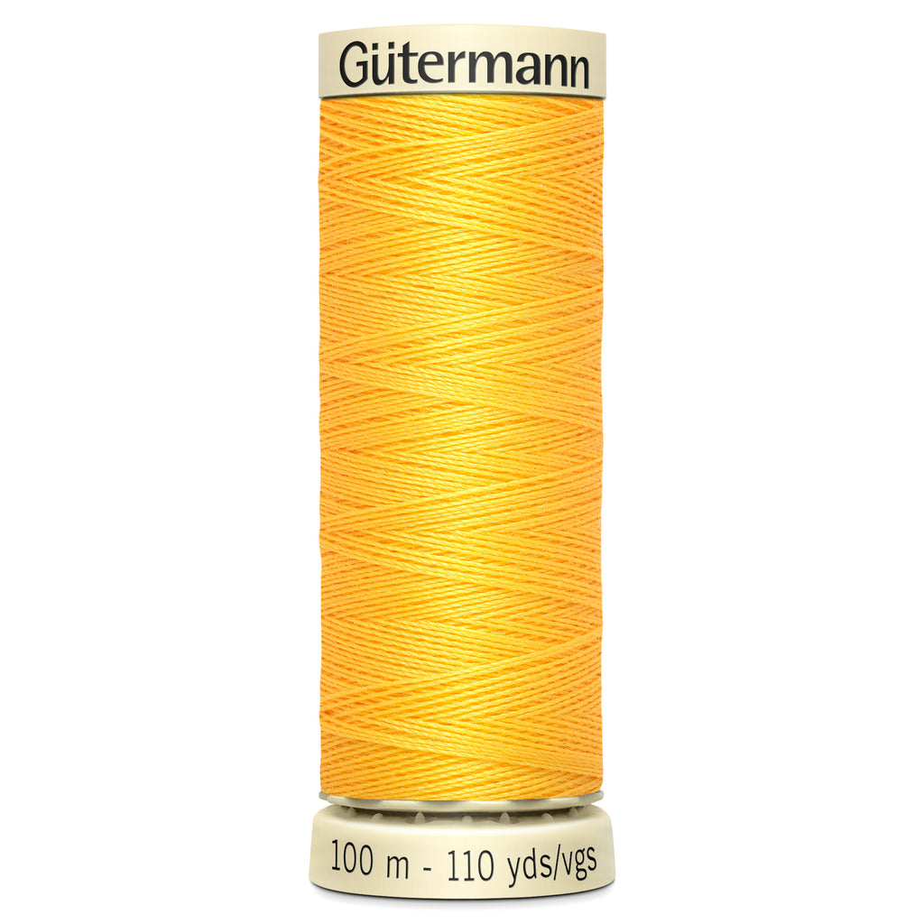 100m Sew-all Thread - 417