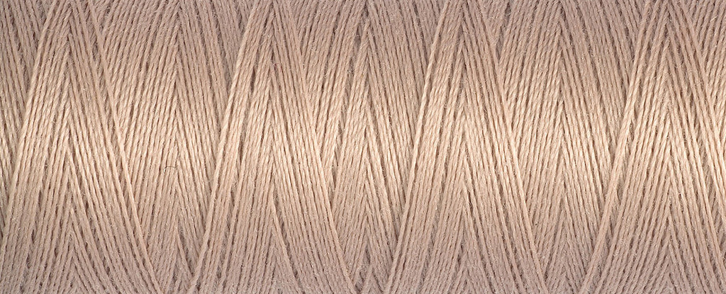 100m Sew-all Thread - 422