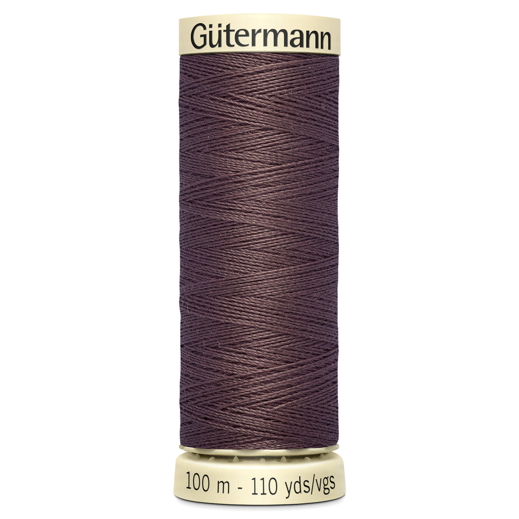 100m Sew-all Thread - 423