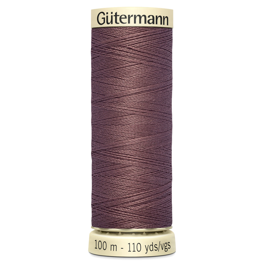 100m Sew-all Thread - 428
