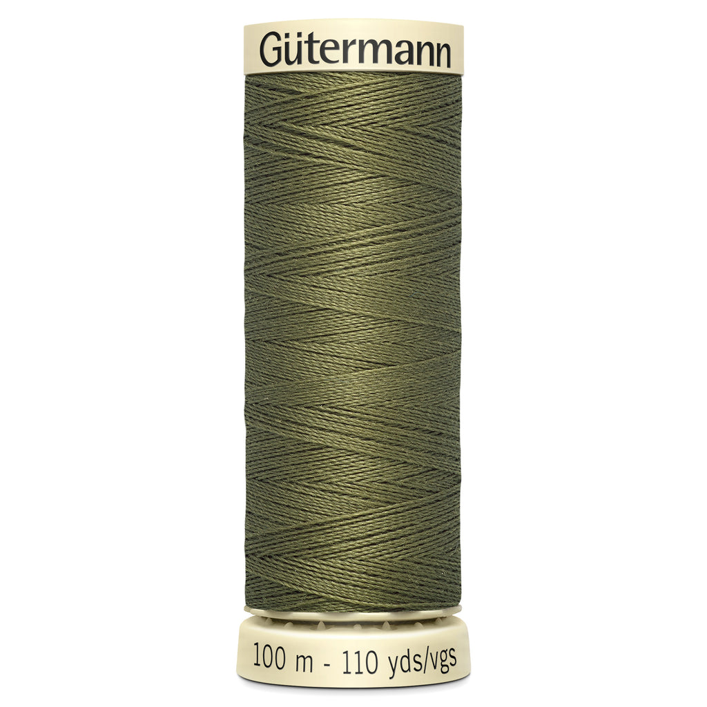 100m Sew-all Thread - 432