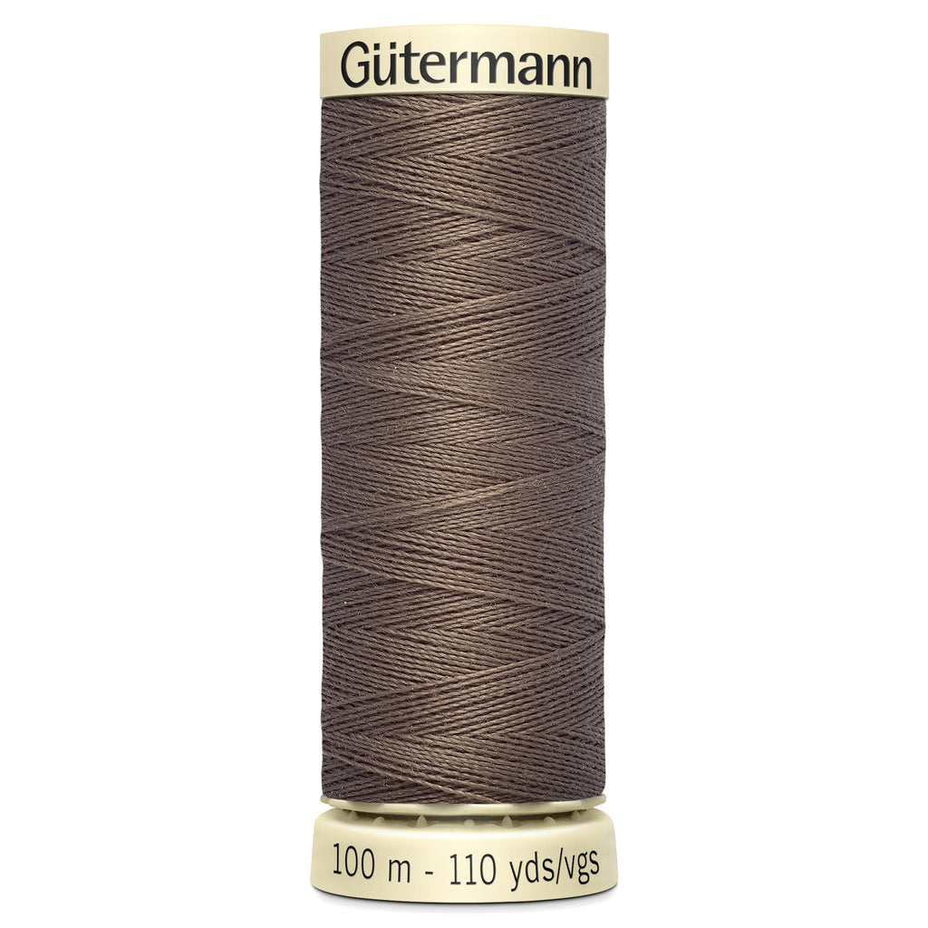 100m Sew-all Thread - 439