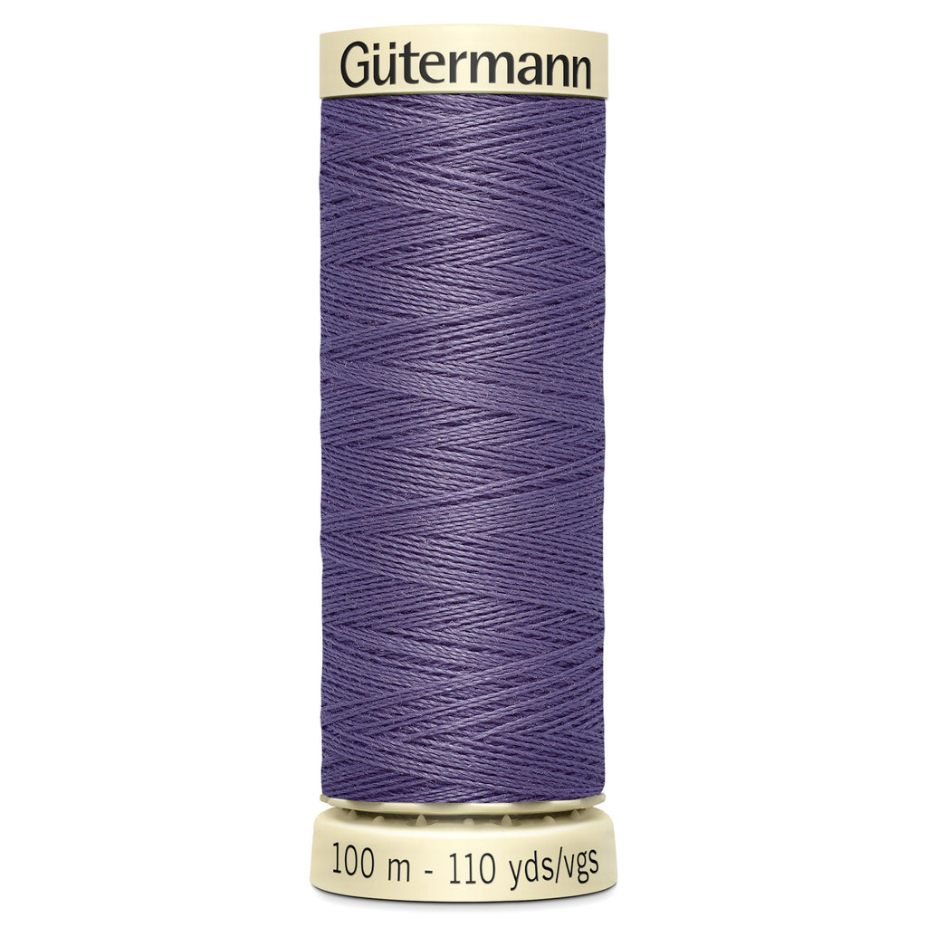 100m Sew-all Thread - 440