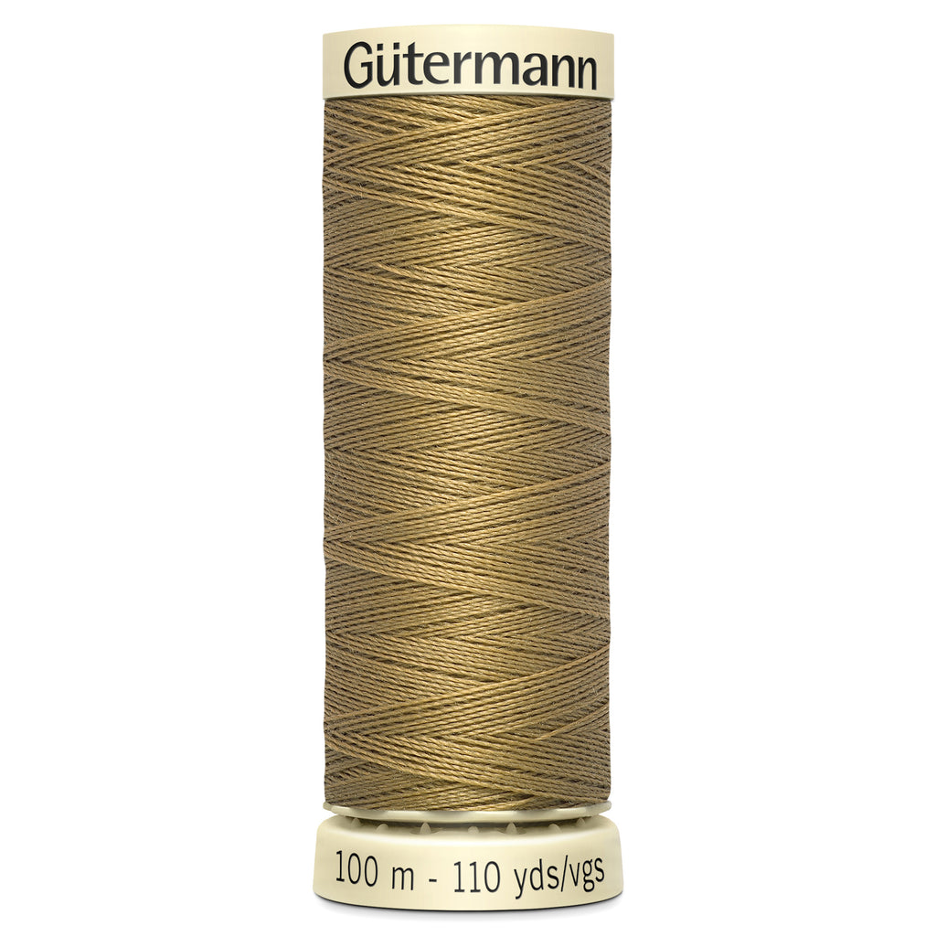 100m Sew-all Thread - 453