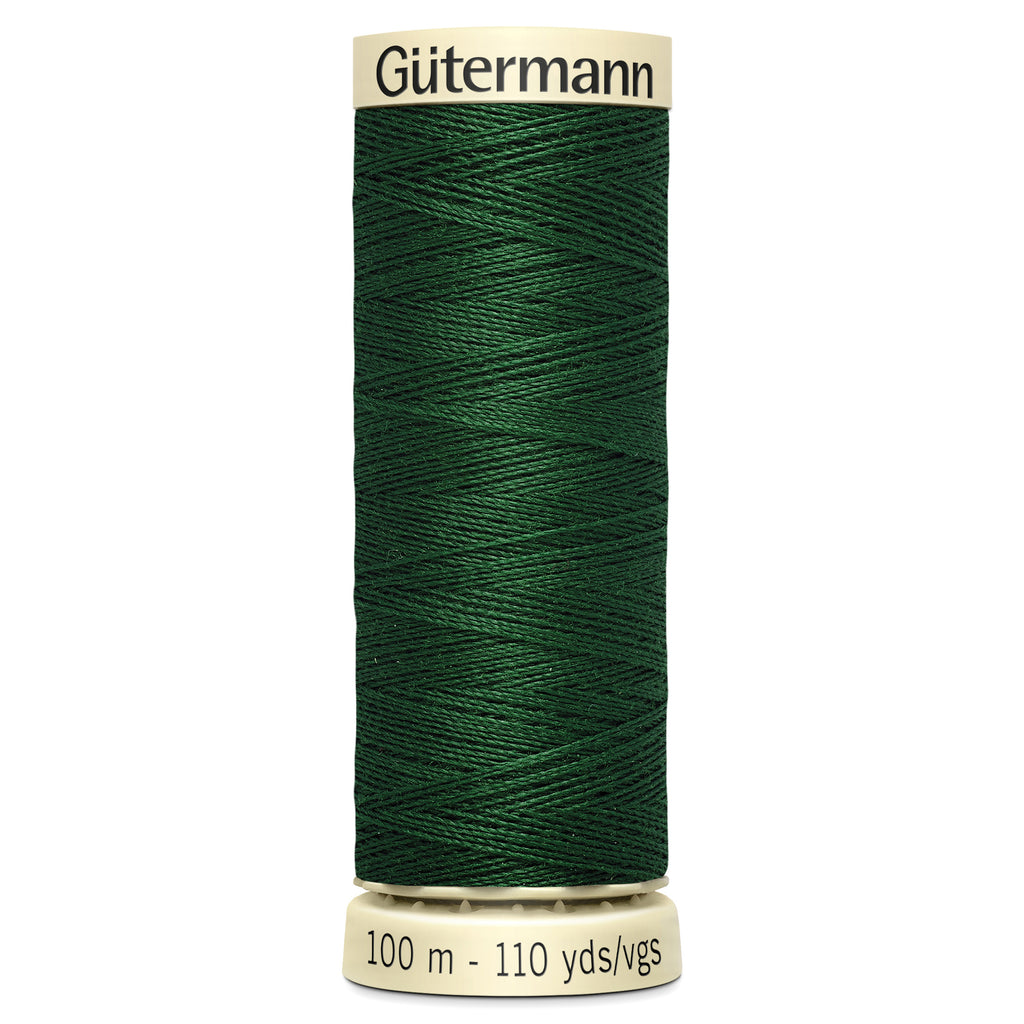 100m Sew-all Thread - 456