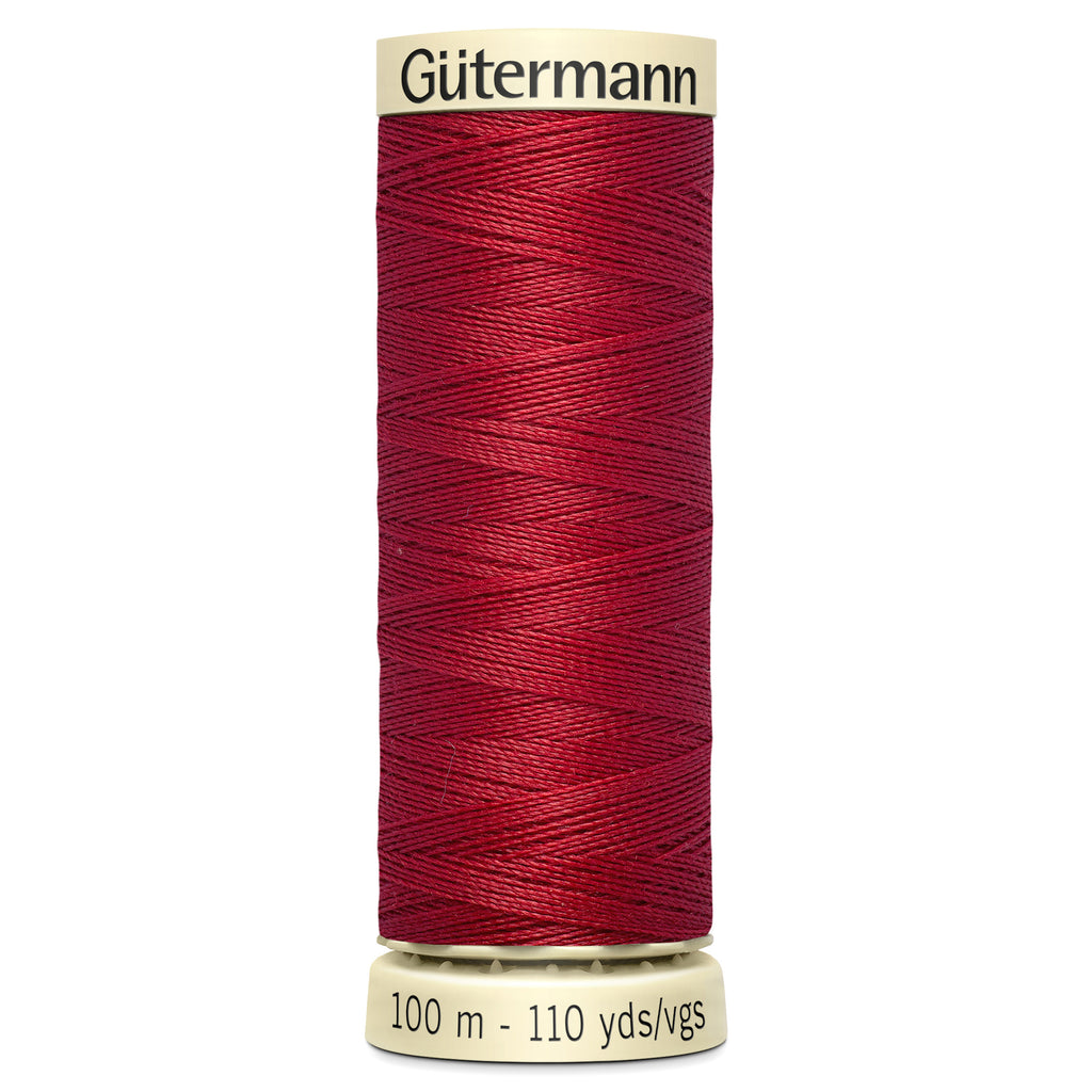 100m Sew-all Thread - 46