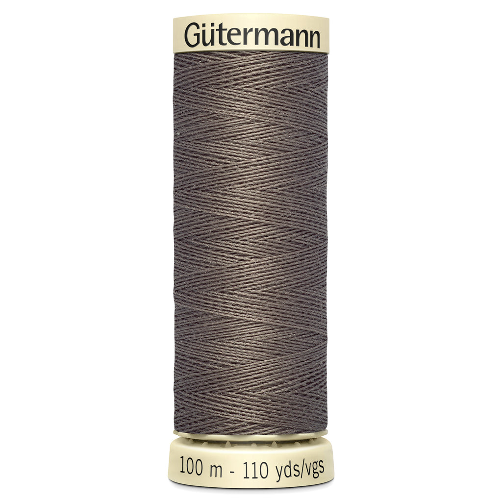 100m Sew-all Thread - 469